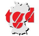 Logo tgd